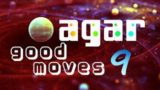 getlinkyoutube.com-agar.io good moves Part9