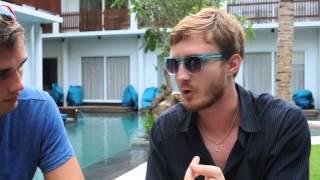 getlinkyoutube.com-Interview With A Pay Per Call Master; Leonidas Kaplan of Premium23.com [Ep. 6]