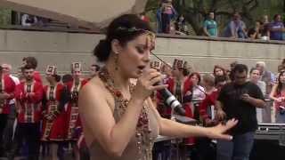 getlinkyoutube.com-Armenia TV (Australia) - Episode 05-2015