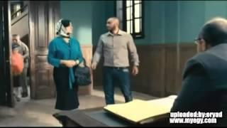 getlinkyoutube.com-a7la mashhad mn film Omar W Salma 3 (gameeeeeed)