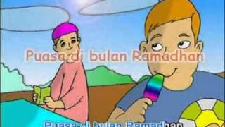 getlinkyoutube.com-RUKUN ISLAM