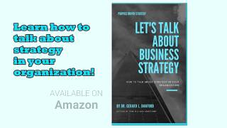 Summer Reading: Let's Talk Strategy