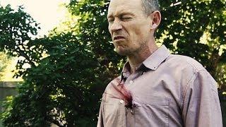 getlinkyoutube.com-Gun Squib Tutorial Part 1- How to Make Gun shot Bullet Hit for Indie Movies