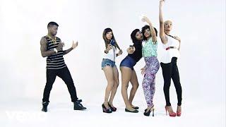 getlinkyoutube.com-Selebobo - Selfie [Official Video]
