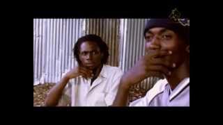 Kenyan Movie - Nangos