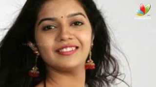 getlinkyoutube.com-Swathi Reddy to Get Married Soon   Latest Hot Malayalam News
