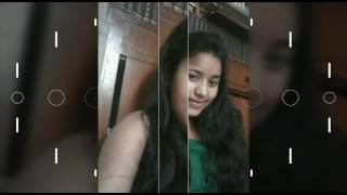 Jharkhand simdega shanta ming sex video
