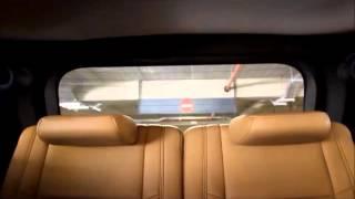 getlinkyoutube.com-تجربة درانجو 2012 - dodge durango test drive