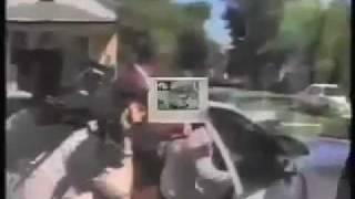 getlinkyoutube.com-THE ROBERT YUMMY SANDIFER STORY (Download The movie Below)