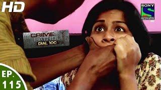 Crime Patrol Dial 100 - क्राइम पेट्रोल - Tiraskaar-2 - Episode 115 - 22nd March, 2016