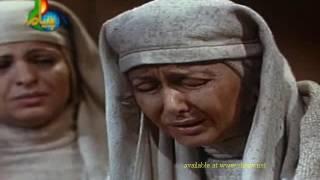 Hazrat Yousaf A S Episode 39 urdu islamic movie