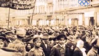 getlinkyoutube.com-Тайны Первой мировой войны: Голгофа Российской империи