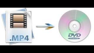 getlinkyoutube.com-الدرس 2: تحويل صيغة الفيديو من mp4 الى dvd
