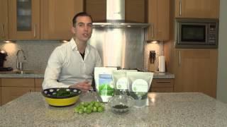 Magnesiumtekort door stress, en tips voor inname