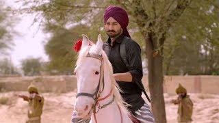 Bhalwan Singh | Official Trailer | Ranjit Bawa | Releasing 27th October