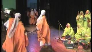 getlinkyoutube.com-مهرجان ليالي السودان القران الكريم-قبيلة الطوارق ومجموعة من اعمال ولاية شمال دارفور