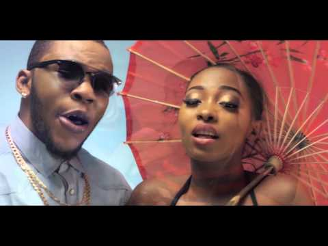 Mic | Bamidele (Official Video)