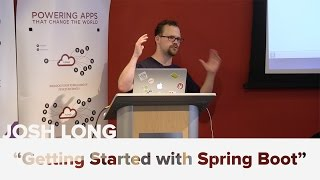 getlinkyoutube.com-Getting Started with Spring Boot