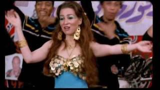 getlinkyoutube.com-Egyptian Music