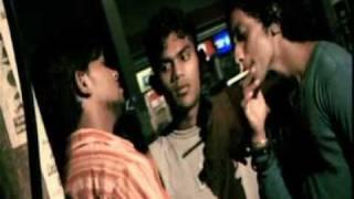 Madhawa Indiketiya - Mal Uyan There