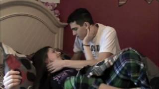 getlinkyoutube.com-Avril Lavigne - What The Hell (Music Video)