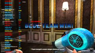 getlinkyoutube.com-DR In BM (Bom Mission) PB Garena Indonesia