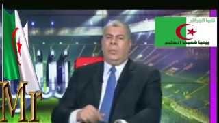 getlinkyoutube.com-احمد شوبير يكشف لماذا خسارة الجزائر  استضافة امم افريقيا 2017