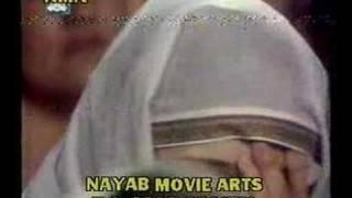 getlinkyoutube.com-pashtu comedy : da gul akbar wada wo