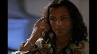 Richard Grieco (JC Gale) in