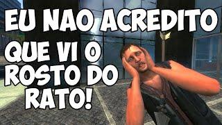 getlinkyoutube.com-VERDADEIRO ROSTO DO RATO BORRACHUDO REVELADO! (REAL)