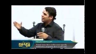 getlinkyoutube.com-Pregação Chocante - A volta de Jesus
