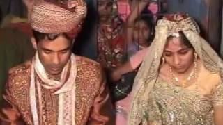 getlinkyoutube.com-শুভ বিবাহ কাজী জুয়েল আশা 2