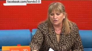 getlinkyoutube.com-LOURDES VERON  PIEDRAS DEL ZODÍACO