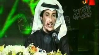 getlinkyoutube.com-قصيدة نعم بدو للشاعرعبدالكريم الجباري الشمري