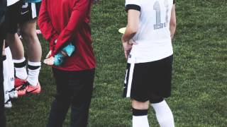 getlinkyoutube.com-Ali Krieger & Ashlyn Harris (Besties ) - Yours