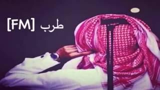 getlinkyoutube.com-شيلة على شحم صالح اليامي مسرع