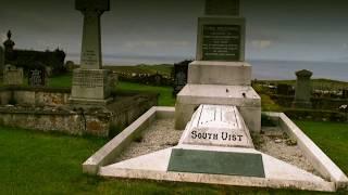 getlinkyoutube.com-The Isle Of Skye