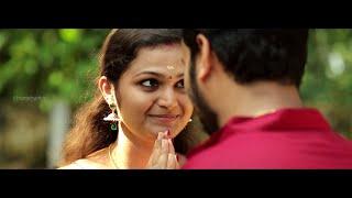 getlinkyoutube.com-Sreeragamo..A Rhythmic Brahmin Wedding