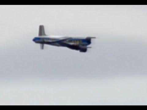 UFO Sightings Massive Super Sonic UFO Incredible Footage! 12/11/11