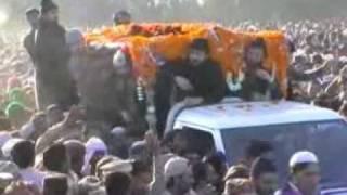getlinkyoutube.com-Akhri Safar Pir Syed Naseer ud Din Naseer 5