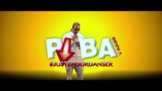 Riddla - PIBA ( #Justepourdanser )