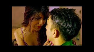 Housewife-Story-With-Pizza-Boy-Hindi-Short-Film width=