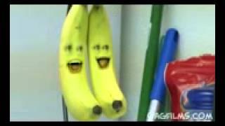 getlinkyoutube.com-Эй банан