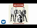 Halestorm - Get Lucky Daft Punk Cover [OFFICIAL AUDIO]