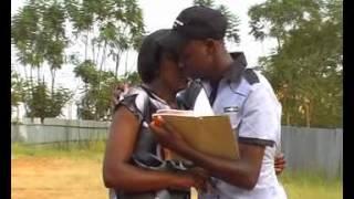 getlinkyoutube.com-KORWO NIWE JANE BY KIMEMIA WA JANE