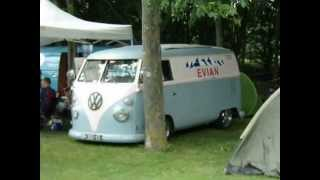 getlinkyoutube.com-Faramans VW 2014
