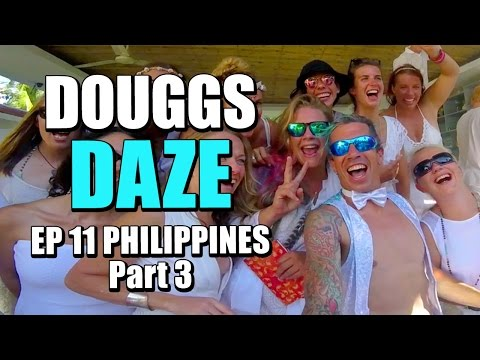 THE RED WEDDING | DOUGGS DAZE | EP11