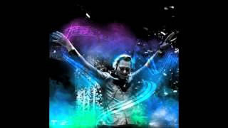 getlinkyoutube.com-Tiesto ft. Kay vs. Jump Smokers ft. Pitbull: It's Spring Break, Play Hard! (Head Trip3d Mashup)