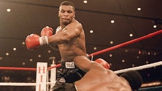 getlinkyoutube.com-Mike Tyson all knockouts collection