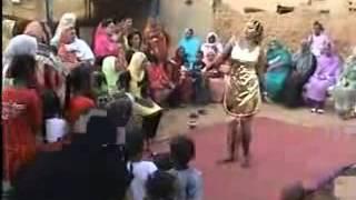 getlinkyoutube.com-رقص  عروس سودانية  ابدددددددددددددددداع